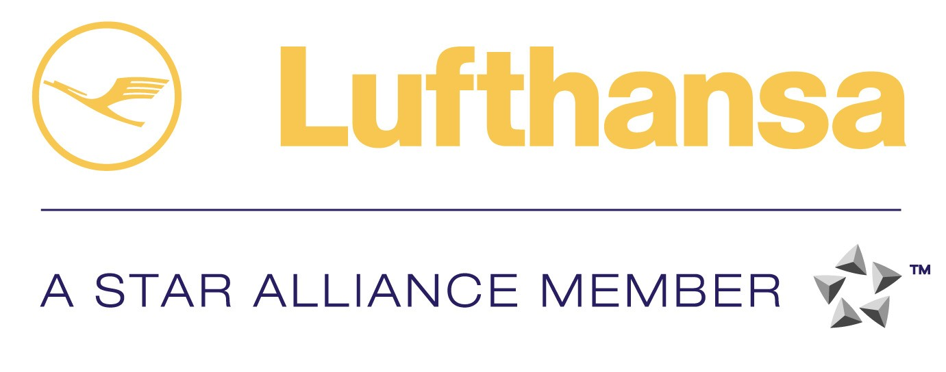 marketing mix lufthansa Air berlin plc & co luftverkehrs kg (stylized as airberlin or airberlincom) is germany's second largest airline, after lufthansa, and.